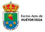 Ayuntamiento Huetor Vega