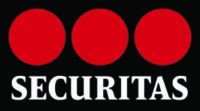 Securitas España
