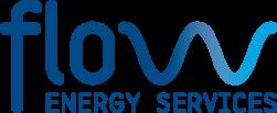 Flow Energy Service